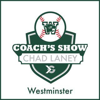 Westminister Baseball Coach's Show Trailer