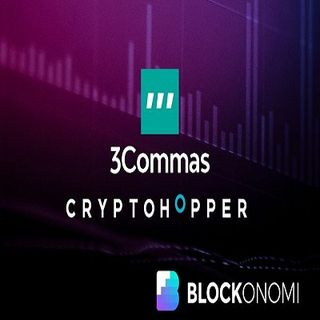crypto biz report
