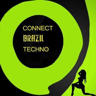 4i20 & Claudinho Brasil - Bach - Techno