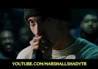 Eminem - 8 Mile All Rap Battles
