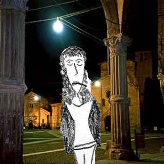 Favola di Bologna