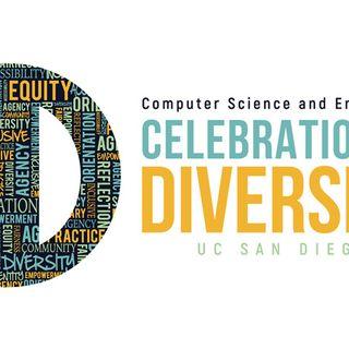 CSE Celebration of Diversity