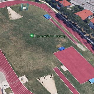 Un campo di atletica per l'addio a Matteo. Lo studente fu trovato senza vita dal padre