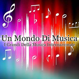Un Mondo Di Musica Formula Uno
