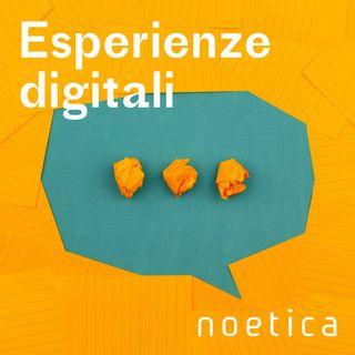 Comunicazione interna aziendale: il podcast come valore aggiunto | Esperienze digitali