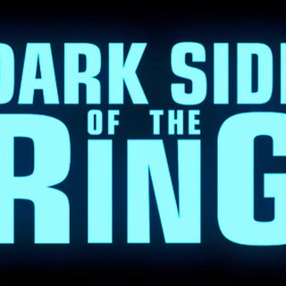 Dark Side of the Ring's Jason Eisener & Evan Husney: PRIME TIME VAULT