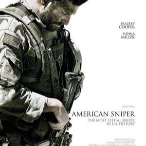 American Sniper [Film Review]