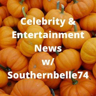 Celebrity & Entertainment News w/ Southernbelle74