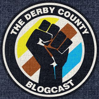Episode 4: October at Derby County reviewed, with guest Blake Fallows