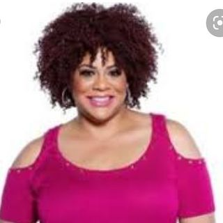 Radio Interview with Ms. Freddy and Actress Kim Coles