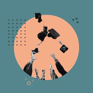 #29 – Università: il dramma della scelta sbagliata