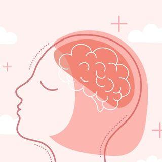 Desarrollo cerebral y adolescencia.