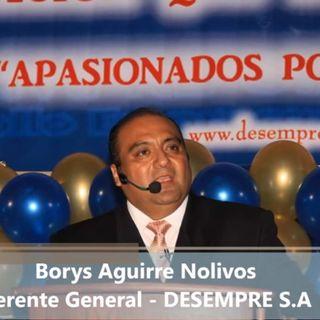 entrevista-television-Cristian-del-Alcazar-Ponce-en-teleamazonas.mp3