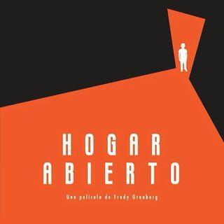 HOGAR_ABIERTO