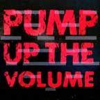 TPB: Pump Up the Volume