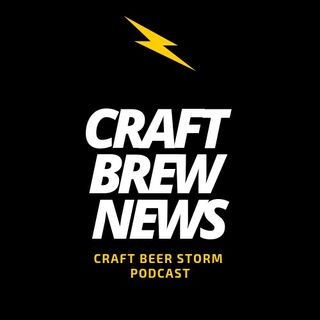"Craft Brew News # 2 - Cannabis Drinks and San Diego with a ""B"""