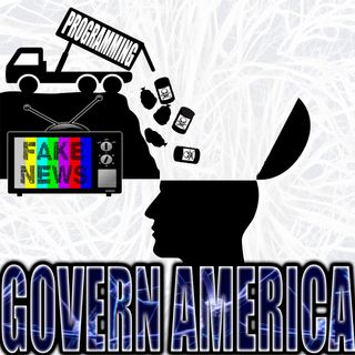 Govern America | February 13, 2021 | Memetic Infections