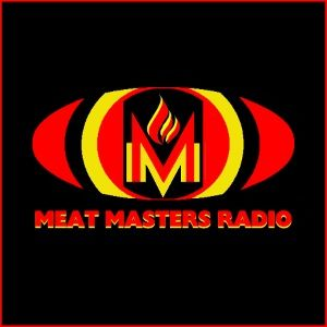 Meat Masters Podcast