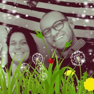 L'erba del vicino - puntata 6