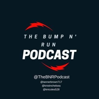 Bump N' Run Podcast