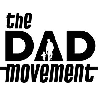 The Dad Movement