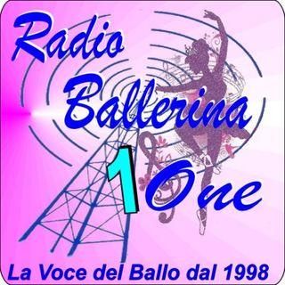 Radio Ballerina One