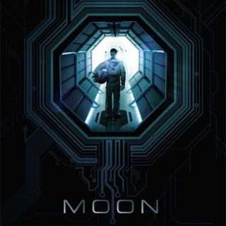 Episode 17 - Moon