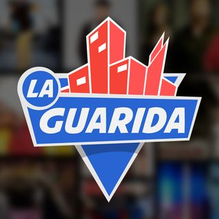 HONEST REVIEW - La Guarida
