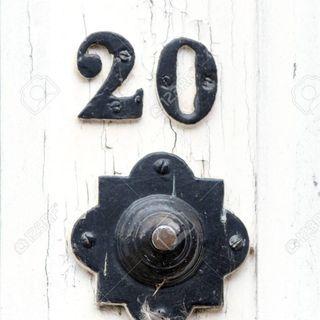 Episode 8 - Como Crecer Espiritualmente 20 Siglos de Fe