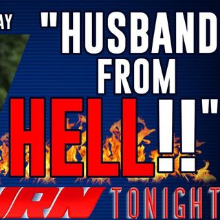 (AUDIO) NRN Tonight 3-20-2019  #WednesdayWisdom Mr Kellyanne Conway Husband From Hell #firstdayofspring #SpringEquinox