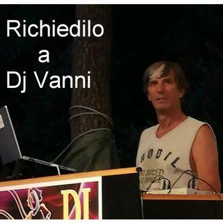 Richiedilo a Dj Vanni #091