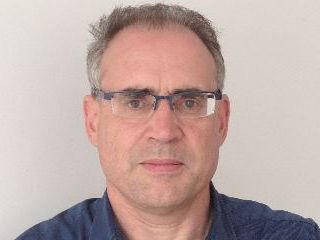 TMR 063 : Dr. Paul Cullen : The Anti-Human Agenda and the Abuse of Science
