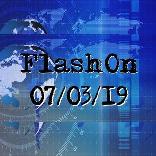 Salón de Ginebra su evolución hacia la electrificación y la movilidad | FlashOn