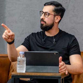 İSLAMA DÜŞMANKEN SAHABE OLAN SÜHEYL BİN AMR (r.a.) Mehmet Yıldız