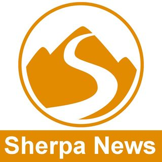 Sherpa - Notizie dal Mondo
