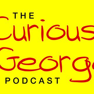 Curiously George