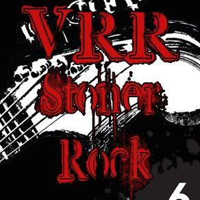 2ndo Programa: Stoner Rock