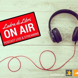 StraStorie - Teaser Live Streaming