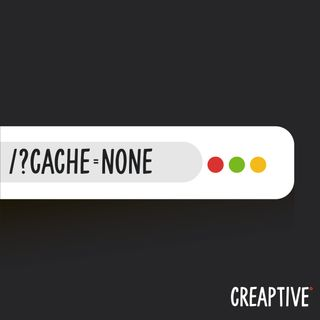 ?cache=none | En el mundo real.