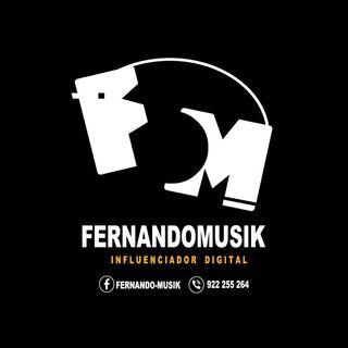 Fernando Musik