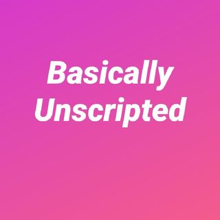 Basically Unscripted - Episode 1: Day 9 of ECQ