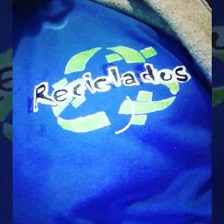 """Reciclados 23/10 """"Mirando La Necesidad En El Otro"""""""
