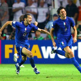 01-Italia-Germania, 04 luglio 2006