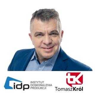 Tomasz Król