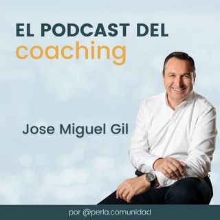 Cómo hacer de tu vocación tu profesión con Jose Miguel Gil. Ep.3