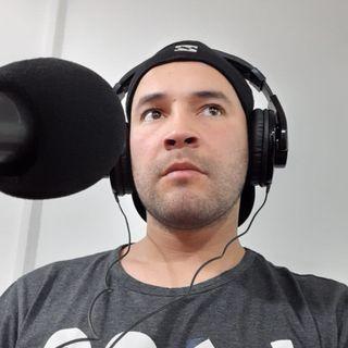 LA REPISA CULTURAL - EP1 CONVERSACIONES 420