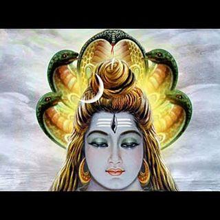 Cosa è un Guru_ - #AdvaitaVedanta 3