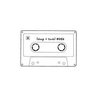 (deep + tech) #086