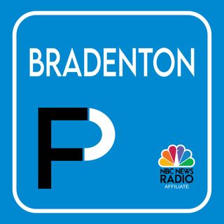 Front Page Bradenton (FL)