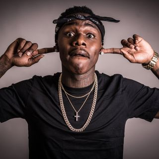 Artist Spotlight - DaBaby (Charlotte, North Carolina)